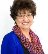 Faye Stegall, Agent in Oklahoma City, OK