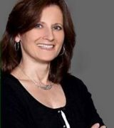 Vickie Black, Real Estate Agent in Jackson, NJ