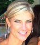 Jen DeBough, Real Estate Pro in Las Vegas, NV