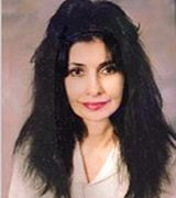 Loryine Rapp…, Real Estate Pro in Beverly Hills,, CA