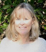 Susan Greer, Real Estate Pro in Sebastopol, CA