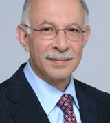 Kenneth Goldstein, Real Estate Agent in New York, NY
