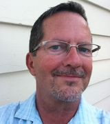 Steve Lawson, Real Estate Agent in Chesterfield, MI
