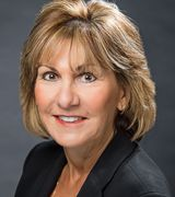 Denise Sturm, Real Estate Pro in Mission Viejo, CA
