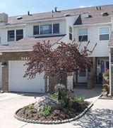 3641 W 5180 S  Stone Hollow Condominiums, Agent in Salt Lake City, UT