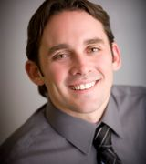 Liam O'Brien, Agent in Wheaton, IL