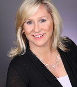 Kristen Gardner, Agent in Bethesda, MD