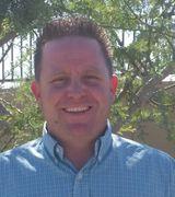 Scott Oesterling, Agent in Glendale, AZ
