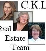 CKL #1 Real Estate Team, Real Estate Agent in Wilmington, NC