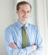 Jesse Flowers, Real Estate Agent in Morristown, NJ