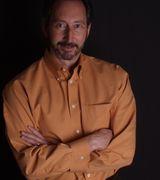 Bart Poladsky, Real Estate Agent in Greenwood Village, CO