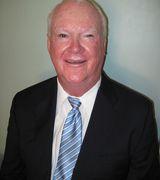 Bill Jordan, Agent in Westfield, MA