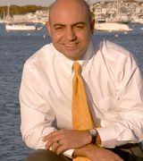 Ray Amouzandeh, Agent in San Francisco, CA
