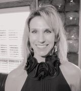 Amy Godley, Real Estate Pro in Charlotte, NC