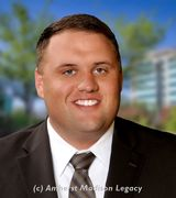 Justin Nagle, Real Estate Pro in Eagle, ID