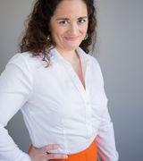 Michelle Che…, Real Estate Pro in DALLAS, TX
