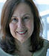 Pamela Bell, Real Estate Pro in Bayonne, NJ