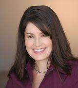 Christine Se…, Real Estate Pro in Oakdale, CA