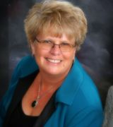 Cynthia Kerr, Real Estate Pro in Wichita, KS