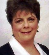 Carol Succar…, Real Estate Pro in Lewes, DE