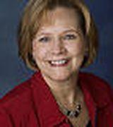 Charolette Phair, Agent in Kendalia, TX