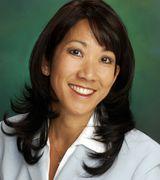 Cathy Possedi, Real Estate Agent in Honolulu, HI