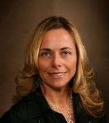 Angelique Po…, Real Estate Pro in Clearfield, UT