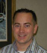 Jason Jedele, Real Estate Agent in Iowa Falls, IA