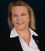 Dawn Atkinson, Real Estate Pro in Bradenton, FL
