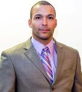 Benjamin B Randle, Agent in Chicago, IL