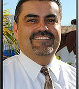 Tom Reynoso, Real Estate Agent in Santee, CA