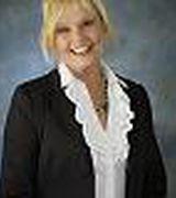 Sandra Bateson, Agent in Harvest, AL