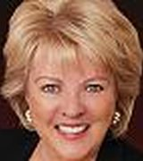 Christy Wall…, Real Estate Pro in Thousand Oaks, CA