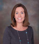 Lori Stancill, Agent in Greenville, NC
