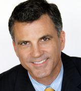 Todd Jones, Real Estate Pro in Los Angeles, CA