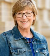 Julie Wenzel, Agent in Lake Carroll, IL