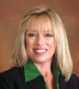 Marie Eubanks, Real Estate Pro in Athens, AL
