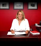 Shelly Sanderson, Real Estate Agent in Rancho Mirage, CA