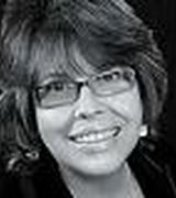 Mary BethChickering, Agent in Atlanta, GA