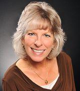 Kellie Knisley, Agent in Canton, GA