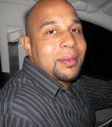 Nate Thomas, Agent in Madison, AL