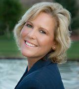 Michelle White, Agent in Palm Desert, CA