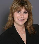 Kristen Ferr…, Real Estate Pro in Morganville, NJ