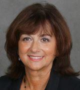 Mirjana Bogo…, Real Estate Pro in Ridgewood, NJ