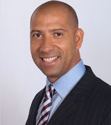 Joseph Antho…, Real Estate Pro in Bethpage, NY