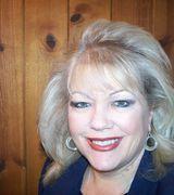 Sandra White, Agent in Cave Creek, AZ
