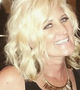 Kelli Grant, Melissa Croaker, Real Estate Agent in Scottsdale, AZ