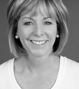 Peggy Reaume, Real Estate Agent in Portland, OR