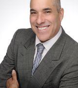 Michael L. Patino PA, Agent in Aventura, FL