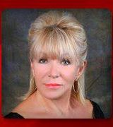 Vikki Jones, Agent in Redlands, CA